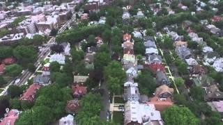 Ditmas Park - Brooklyn NY