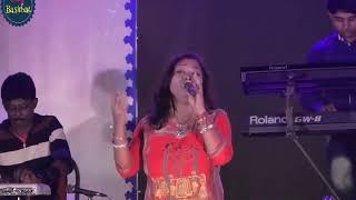 Stage Programme Funsion Basirhat 2018 Silpashree Boy's Club  ফাংশান শিল্পশ্রী বয়েজ ক্লাব
