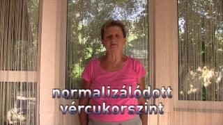xl fogyókúrás tasak ultra vékony led fogyás