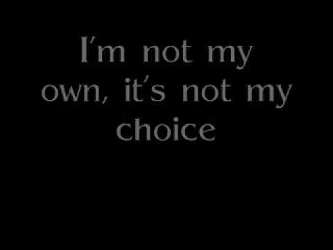 Pasternak poem in a song