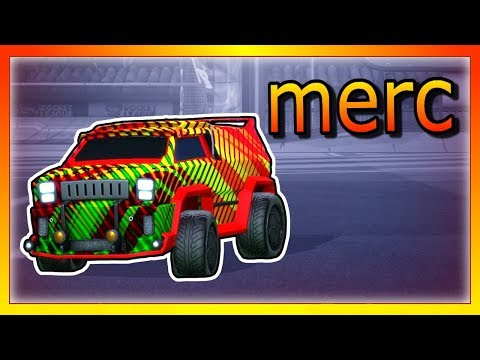 merc.mp4.mp3