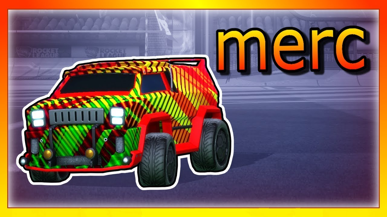 Download merc.mp4