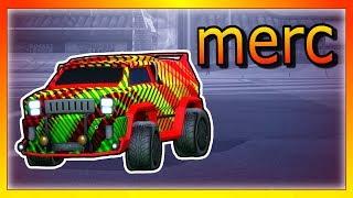 merc.mp4