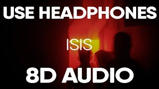 Joyner Lucas Ft. Logic ISIS ADHD 8D AUDIO.mp3