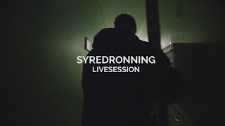 Karl William - Syredronning Livesession