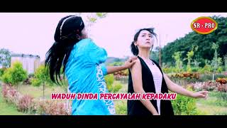 Happy Asmara feat. Arya Satria - Rondo Kalimantan [OFFICIAL]
