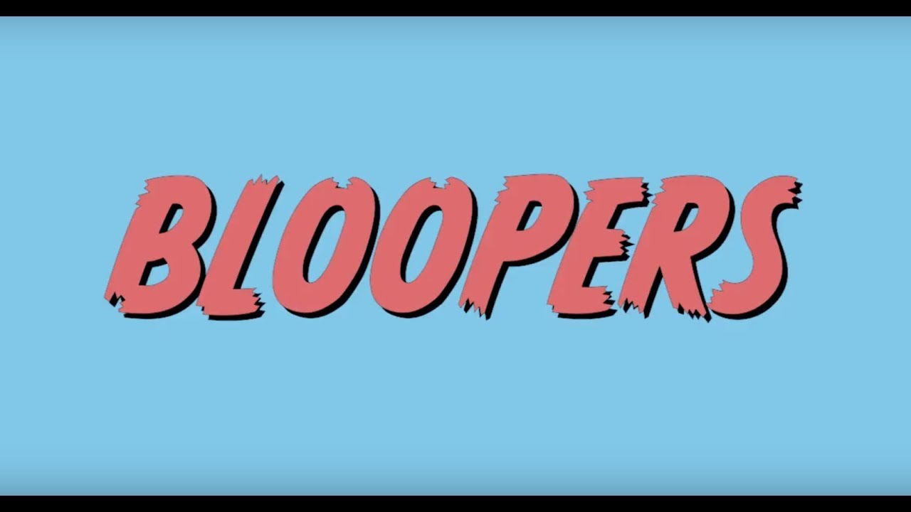 2019 Bloopers nudes (98 photo), Tits, Fappening, Twitter, panties 2019
