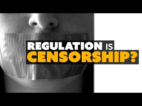 Regulating Loot Boxes is CENSORSHIP? - Game News
