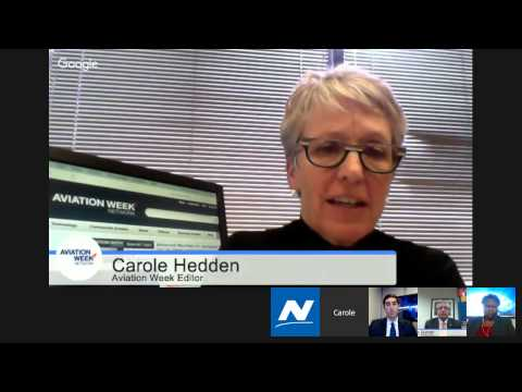 NextGen Workforce for Aviation