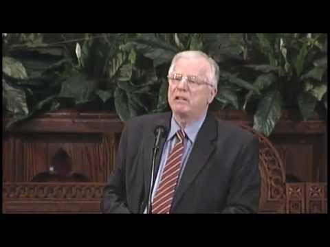 We Have No Map for this Territory;  By Dr. Erwin W. Lutzer.....