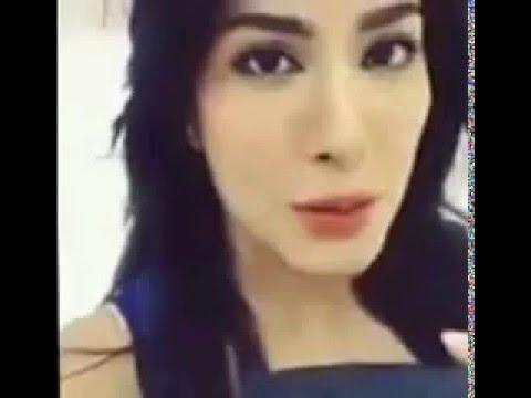 Lun Fudi Punjabi joke 57, Bande da lun nahi khadda