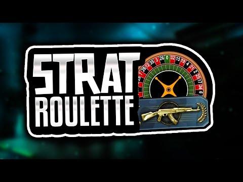 Online Blackjack Spelen Casino