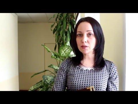 Офисные и квартирные переезды в Москве компания Логистик-Комфорт