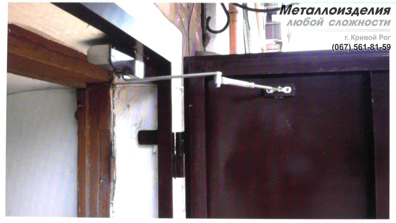 Изготавливаем дешевые входные двери под заказ из металла, а также продаем металлические двери серийного производства в г. Гатчина и санкт петербург.