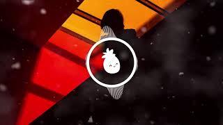 Ariana Grande - 7 rings (SAM ARON Remix)