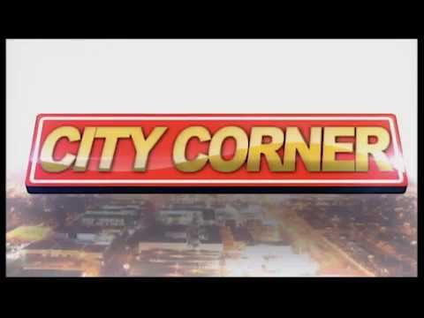 City Corner: STL Travel