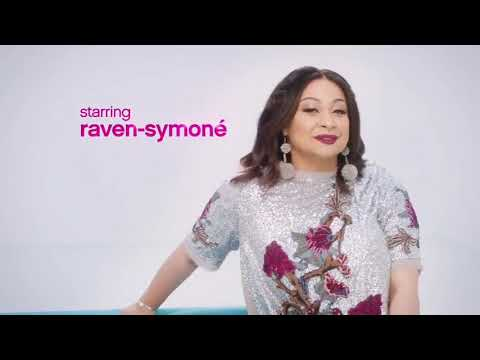 Raven'Home With the music of the Some Call it Magic