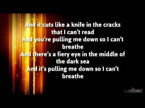 Aiden Grimshaw- Is This Love