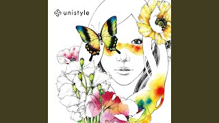 unistyle - TRUTH