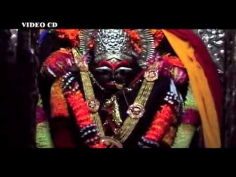 Bhawani Maiya Sharda Re | Deen Bhagat