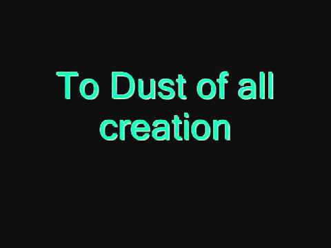 Transformers fall of cybertron theme song lyrics
