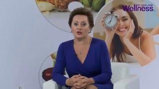 Можно ли похудеть не завтракая  Мнение Эксперта О  Григорьян