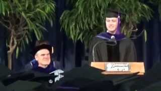 uconn law school grad speech