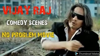 comedy scenes from hindi movies