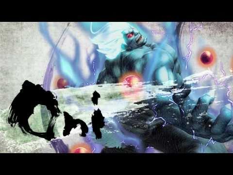 Игра Super Street Fighter IV Arcade Edition стала доступна на Xbox One по обратной совместимости