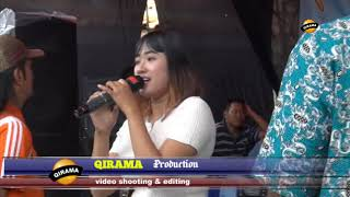 Nyusubi Weteng Voc. Uut Permatasari LIA NADA Live Larangan Brebes 2019.mp3