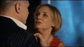 Валерия - Разрушить любовь (Клип к сериалу Любовная сеть 2016)