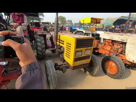 All tractor for sale in talwandi sabo bathinda Part 8