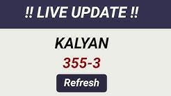 09/03/2020,KALYAN FREE THIRD TOUCH TRICK,TABLE TRICK LINE,FIX OPEN TRICK,FIX PANA TRICK DEKHIYE🔥🔥