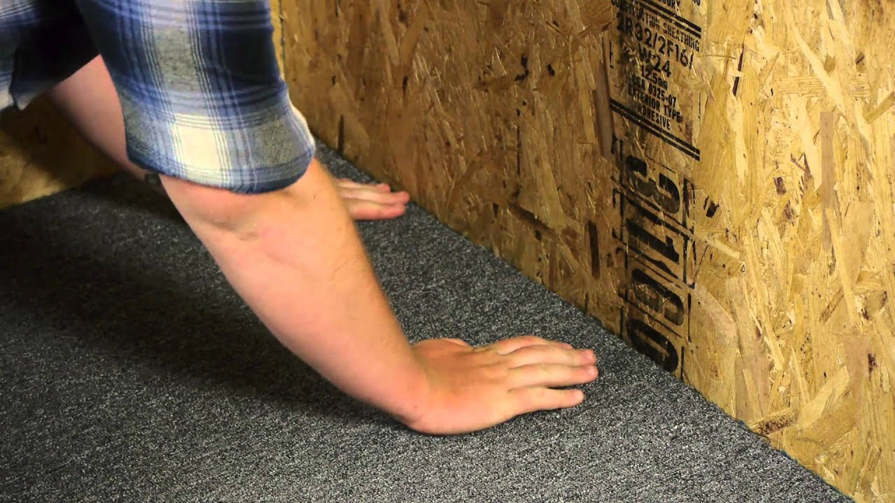 Carpet and Flooring Installation FAQ-Complete Guide ...