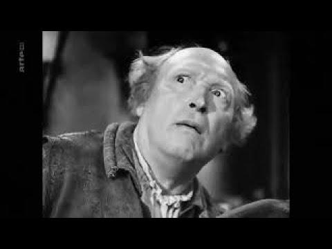 Quand Hitler faisait son cinéma 1933-1945 (documentaire 2017)