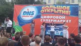 Конкурс МОКРЫЕ МАЙКИ В DNS(, 2012-07-06T01:45:50.000Z)