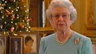 From buckingham palace in golden jubilee year