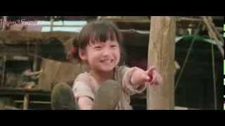 phim moi tinh ngoai truyen tap 01