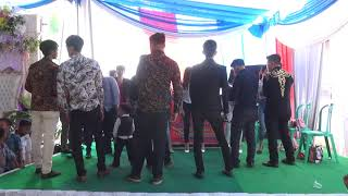 Download lagu Panitia Gunung Katun Bergoyang bareng DJ musik Orgen Remik Lampung