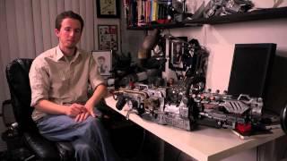 I LOVE LARP (Documentary)