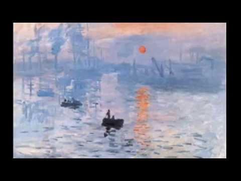 """Gabriel Fauré: Après un rêve"""" (after a dream)"""
