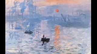 Gabriel Fauré - Apres un Reve, Cello and Piano