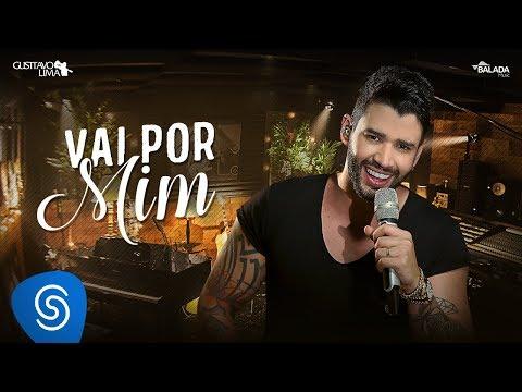 Gusttavo Lima - Vai Por Mim - DVD Buteco do Gusttavo Lima 2 Vídeo