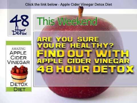 apple-cider-vinegar-weight-loss|-pple-cider-vinegar-diet|uses|weight-loss|braggs|benefits|diet-plans