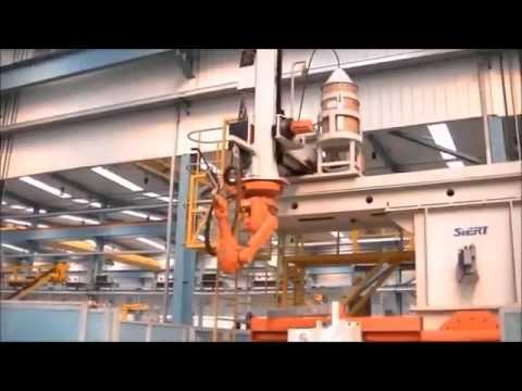 Muyang Plant   Best Feed Mill Manufacture