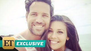 EXCLUSIVE: Former 'Bachelorette' Britt Nilsson Engaged -- Find Out All the Details!