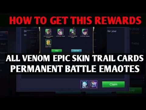 How To Get Amazon Prime Rewards    Epic Skin Cards   Free Bp Coin   Skyler Gaming