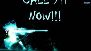 Nightcore - Call 911 Now