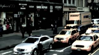 Baixar - U2 New York Official Unofficial Music Video Grátis