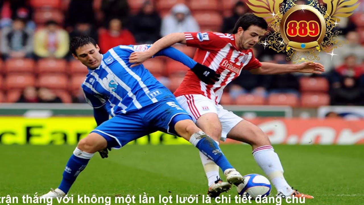 kèo bóng đá ngoại hạng Anh hôm nay 20/11 , Brighton & Hove Albion vs Stoke City